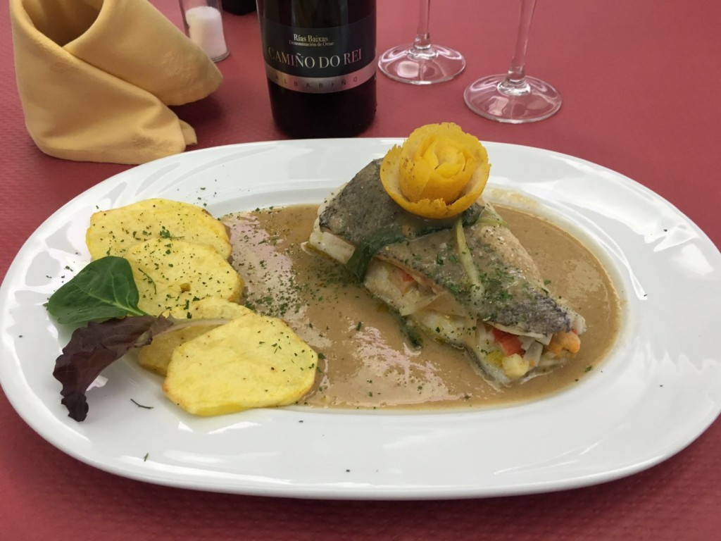 merluza-rellena-restaurante-bar-sur-avila