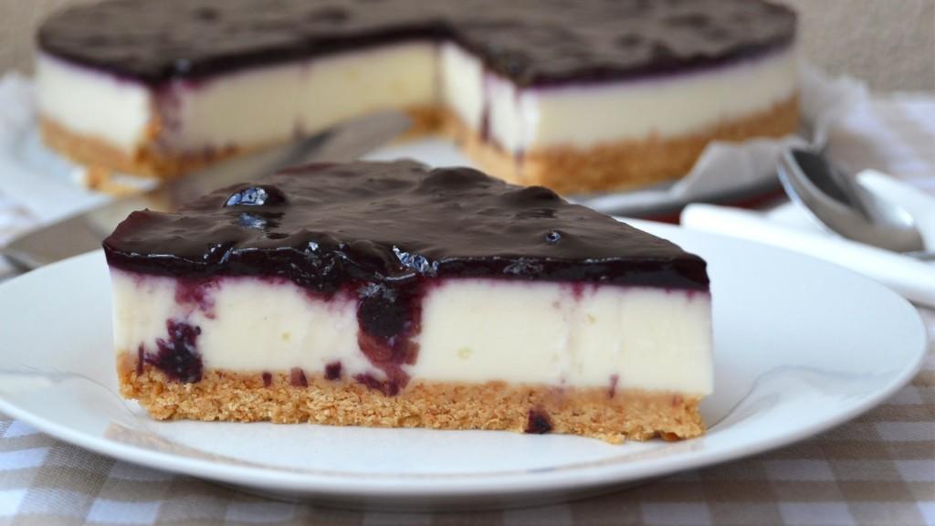 tarta-queso-arandanos-restaurante-bar-sur